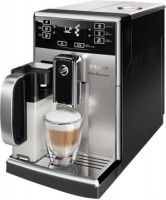 Кофеварка Philips Saeco PicoBaristo HD 8928