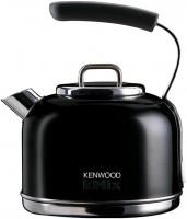 Электрочайник Kenwood kMix SKM 034