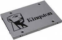 SSD Kingston A400 SA400S37/240G 240 ГБ