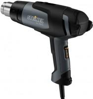 Строительный фен STEINEL HL 1820 S 033316