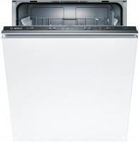 Фото - Встраиваемая посудомоечная машина Bosch SMV 24AX02
