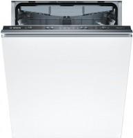 Фото - Встраиваемая посудомоечная машина Bosch SMV 25EX00