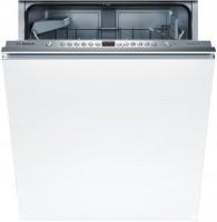 Фото - Встраиваемая посудомоечная машина Bosch SMV 46CX03