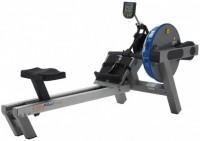 Гребной тренажер First Degree Fitness E-520