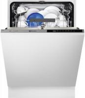 Фото - Встраиваемая посудомоечная машина Electrolux ESL 5355 LO