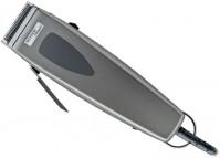 Машинка для стрижки волос Moser Primat Titan 1233-0050