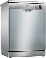 Фото - Посудомоечная машина Bosch SMS 25AI03E