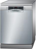 Фото - Посудомоечная машина Bosch SMS 46II04E
