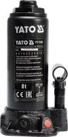 Домкрат Yato YT-17003