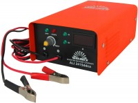 Пуско-зарядное устройство Vitals ALI 2415ddca