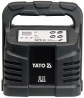 Пуско-зарядное устройство Yato YT-8302