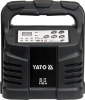 Пуско-зарядное устройство Yato YT-8303