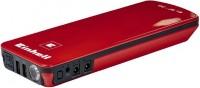 Пуско-зарядное устройство Einhell CC-JS 18