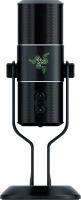 Микрофон Razer Seiren