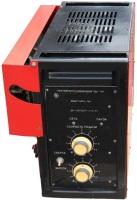 Сварочный аппарат Impuls PDG-101