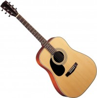 Гитара Cort AD880LH