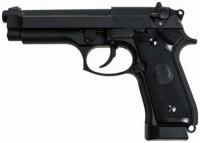 Пневматический пистолет ASG X9 Classic