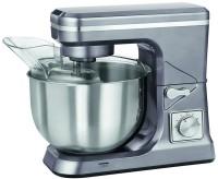 Кухонный комбайн Gemlux GL-SM5.1GR