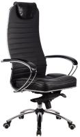 Компьютерное кресло Metta Samurai KL-1