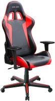 Компьютерное кресло Dxracer Formula OH/FH00