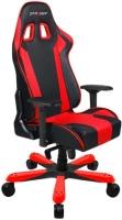 Компьютерное кресло Dxracer King OH/KS06