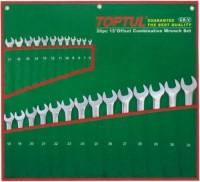 Набор инструментов TOPTUL GAAA2604