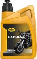 Моторное масло Kroon Expulsa 10W-40 1L