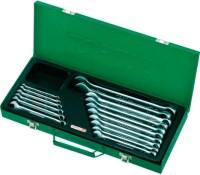 Набор инструментов TOPTUL GAAD1602