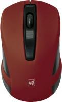 Мышка Defender #1 MM-605