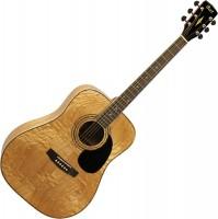 Гитара Cort AD880AB