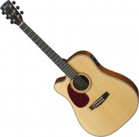 Гитара Cort MR710F LH