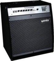 Гитарный комбоусилитель Warwick BC300