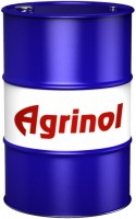 Фото - Трансмиссионное масло Agrinol Standard TAD-17i 85W-90 GL-5 200л