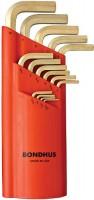 Набор инструментов Bondhus 38095