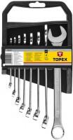 Фото - Набор инструментов TOPEX 35D352