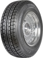 Шины Landsail Snow Star  195/65 R16 104T