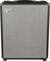 Гитарный комбоусилитель Fender Rumble 200