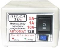 Пуско-зарядное устройство AIDA 10s