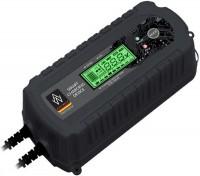 Пуско-зарядний пристрій Auto Welle AW05-1208