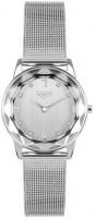 Наручные часы 33 Element 331426