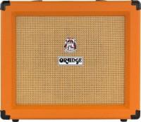 Гитарный комбоусилитель Orange Crush 35RT