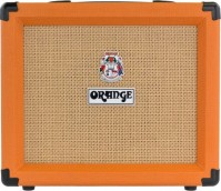 Гітарний комбопідсилювач Orange Crush 20