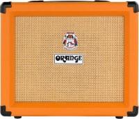 Фото - Гитарный комбоусилитель Orange Crush 20RT
