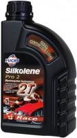 Моторное масло Fuchs Silkolene Pro 2 1л