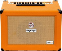 Гітарний комбопідсилювач Orange Crush Pro CR60C