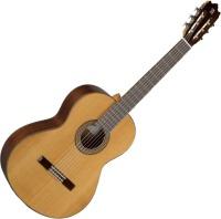 Гитара Alhambra 3C