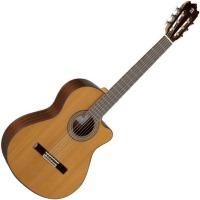 Гитара Alhambra 3C CW E1