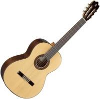 Гитара Alhambra Iberia