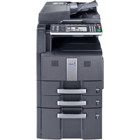 KYOCERA TASKALFA 250CI DRIVER DOWNLOAD FREE