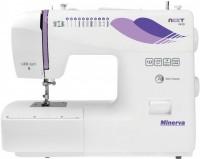 Швейная машина, оверлок Minerva Next 141D